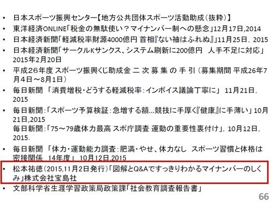 20151128_120000_P66参考文献