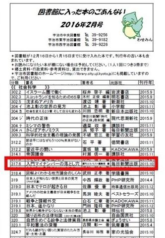 20160201_090000_宇治市立図書館