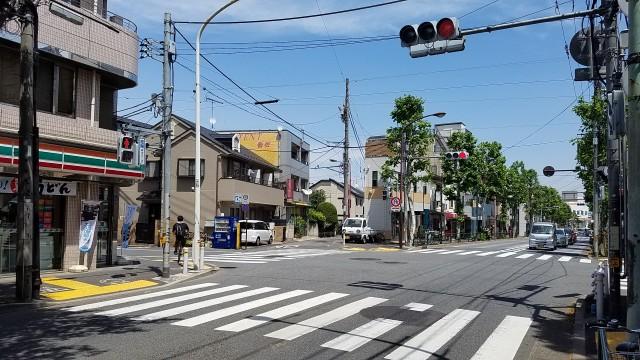20180506_122352四ツ塚