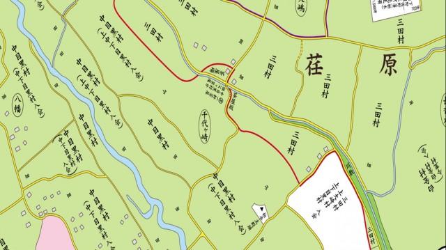 茶屋坂(江戸)